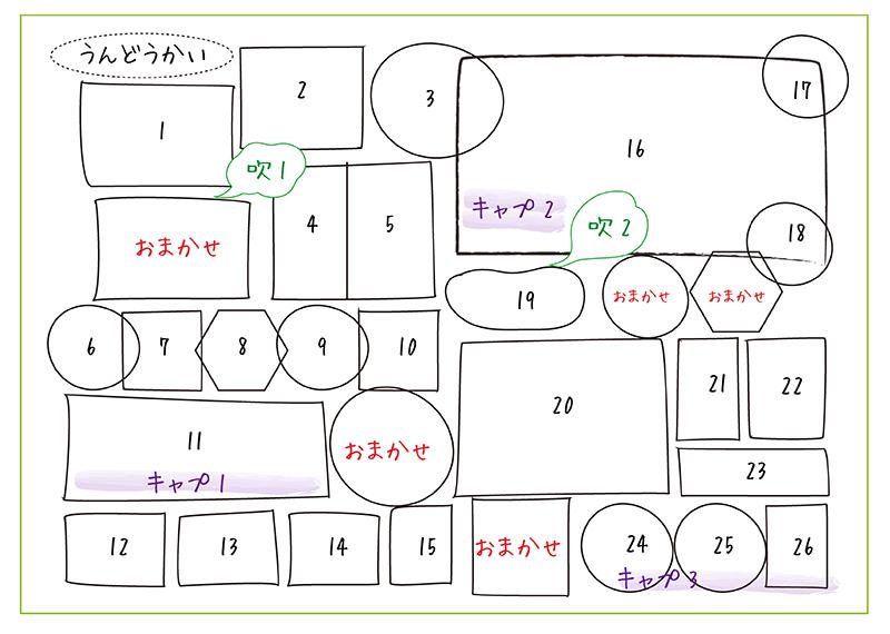 卒園アルバム-キッズドン!-アシスタントコースメリット1