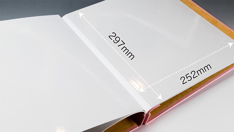 卒園アルバム-キッズドン!-リアル絵表紙アルバム12