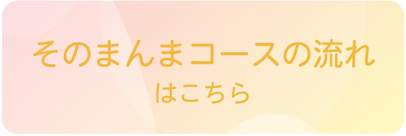 卒園アルバム-キッズドン!制作の流れ-そのまんまタイトル